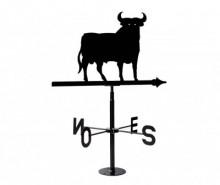 Indicator directie vant Bull