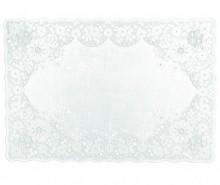 Individual Venezia 30x45 cm
