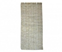 Jaluzea tip rulou Rella 200x300 cm