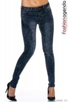 Jeans Delvin