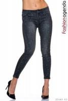 Jeans Galaxy Negri