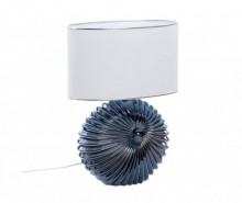 Lampa Special Swirl