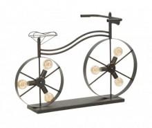 Lampadar Terra Bicicletta