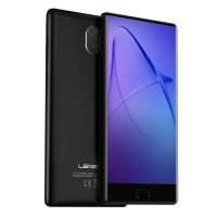 Leagoo KIICAA MIX Black