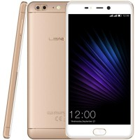 Leagoo T5 Gold