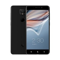 LeEco Le 3 Pro 32GB X651 Negru