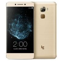 LeEco Le S3 3GB Gold