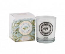 Lumanare parfumata Essential Firming Sea Fennel