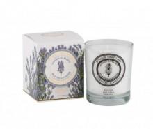 Lumanare parfumata Essential Relaxing Lavender