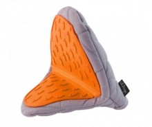 Manusa de bucatarie Livio Grey Orange