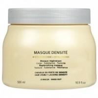 Masca de Regenerare - Kerastase Densifique Masque Densite 500 ml
