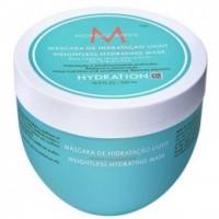 Masca Hidratanta Light - Moroccanoil Weightless Hydrating Mask 500 ml