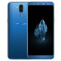 Meiigoo S8 Blue