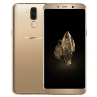 Meiigoo S8 Gold