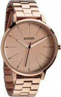 NIXON Kensington A-099-897 All Rose Gold