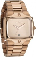 NIXON Player A-140-897 All Rose Gold