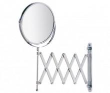 Oglinda cosmetica Daria