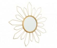 Oglinda Glamorous Sun