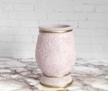 Pahar pentru baie Matilda Pink