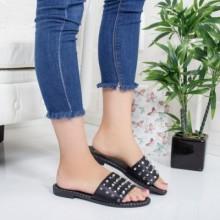 Papuci Nomani negri