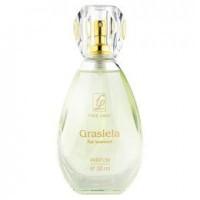 Parfum original de dama Free Lady Grasiela EDP 50ml