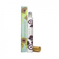 Parfum roll on Mediterranean Fig lemnos Pacifica, Femei 10 ml