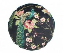 Perna de sezut Florala 45 cm
