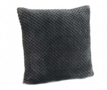 Perna decorativa Imaz Anthracite 40x40 cm
