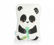 Perna decorativa Panda Garden 30x40 cm