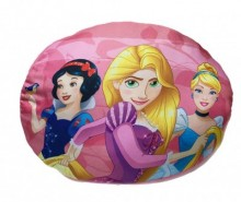 Perna decorativa Princess 28x36 cm