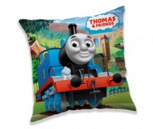 Perna decorativa Thomas And Friends 40x40 cm
