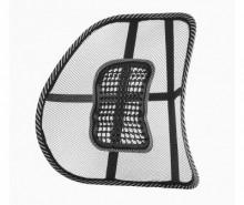Perna lombara InnovaGoods Comfort 37x40 cm