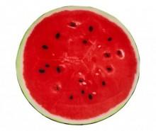 Perna pentru sezut Watermelon 37 cm