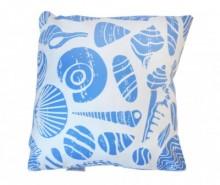 Perna Sealife Blue 43x43 cm