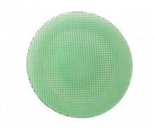 Platou Colour Concept Green