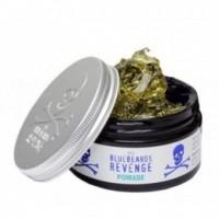 Pomada Fixare Puternica si Luciu - The Bluebeards Revenge Pomade 100 ml