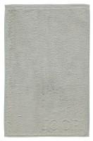 Prosop baie Joop! Uni 50 x 100 cm Silver