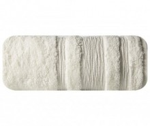 Prosop de baie Alice Cream 50x90 cm