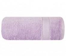 Prosop de baie Cezar Plain Lilac 70x140 cm
