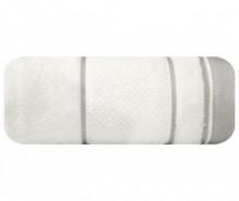 Prosop de baie Moris Cream 50x90 cm
