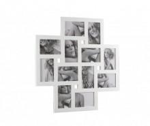 Rama 12 fotografii Mix