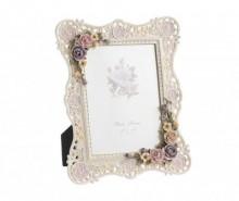 Rama foto Rose Bouquet