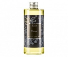 Rezerva difuzor Baroque Papaya 300 ml