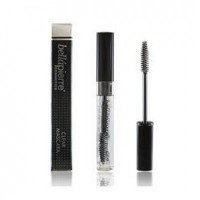 Rimel Mascara transparent 9ml BellaPierre
