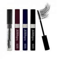 Rimel Volumizing Mascara albastru 9ml BellaPierre