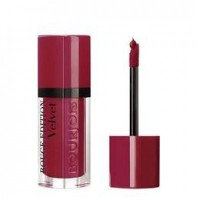 Ruj Bourjois Rouge Edition Velvet 08 Grand Cru 7.7 ml