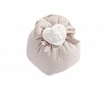 Saculet parfumat Latova Cotton