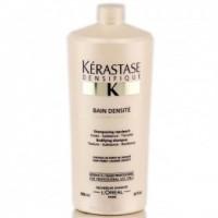 Sampon de Regenerare - Kerastase Densifique Bain Densite Shampoo 1000 ml