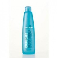 Sampon - Elgon Lenitive Shampoo 1000 ml
