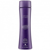 Sampon Hidratant - Alterna Caviar Anti-Aging Replenishing Moisture Shampoo 250 ml